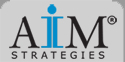 AIM Strategies company